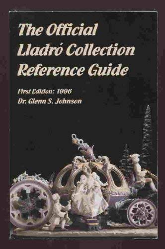9781882738007: Lladro Indentification Catalogue and Price Guide