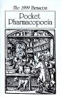 9781882742097: Tarascon Pocket Pharmacopoeia