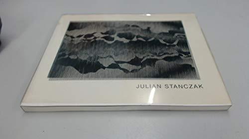 Julian Stanczak: Retrospective 1948-1998: Dr. Louis Zona (Introduction)