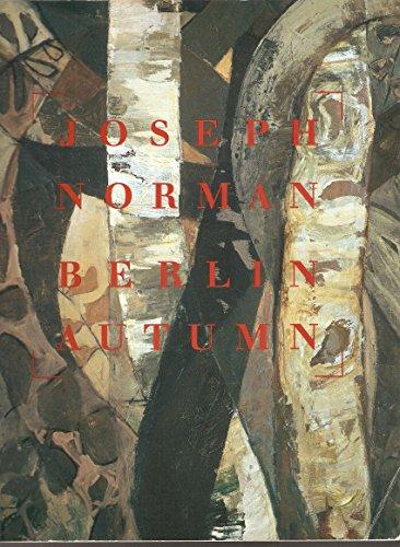 William Baziotes: The Poetic Spirit: Baziotes, William and