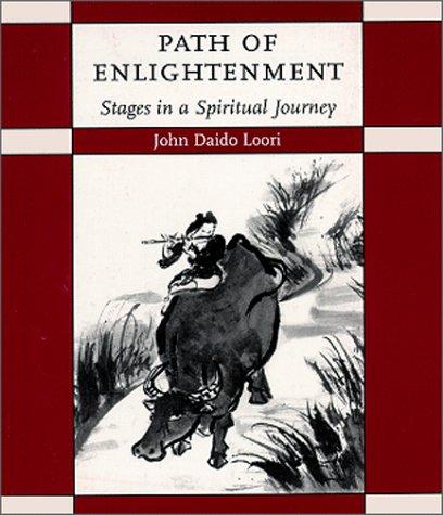 Path of Enlightenment: John Daido Loori