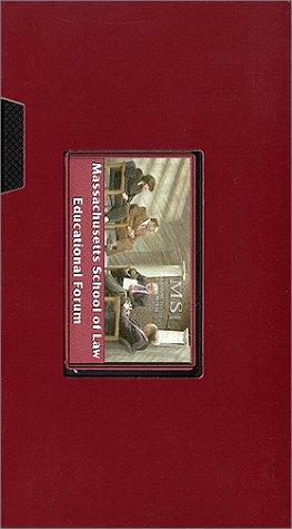 9781882805709: Domestic Violence Against Women [VHS]
