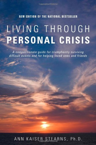 9781882883875: Living Through Personal Crisis