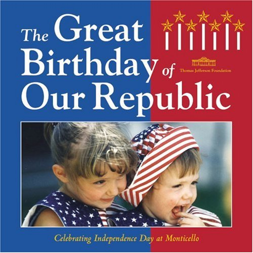 The Great Birthday of Our Republic: Celebrating