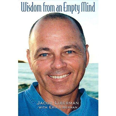 9781882898107: Wisdom From An Empty Mind