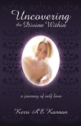 9781882918065: Uncovering the Divine Within