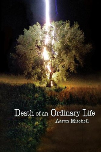 9781882918119: Death of an Ordinary Life