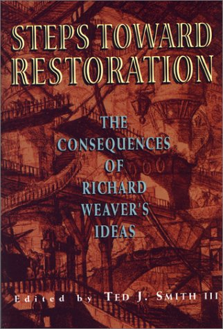 Steps Toward Restoration: The Consequences of Richard: Montgomery, Marion