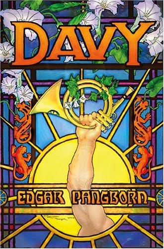 9781882968305: Davy