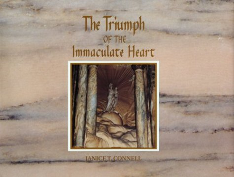 9781882972111: The Triumph of the Immaculate Heart
