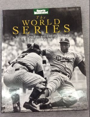 9781883013523: The World Series: A History of Baseball's Fall Classic