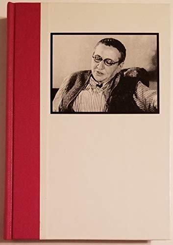 Gertrude Stein: A Bibliography (188306001X) by Robert A. Wilson; Arthur Uphill