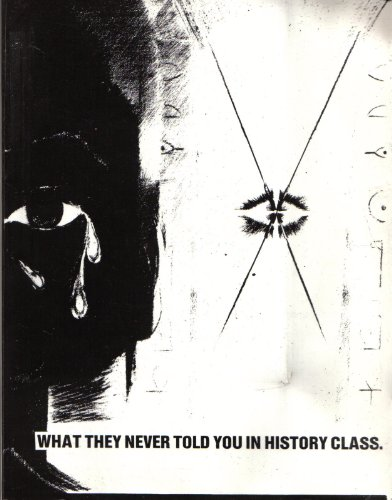 9781883080082: What They Never Told You in History Class
