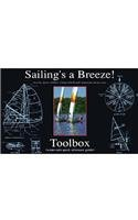 Sailing's a Breeze! (1883085020) by Aquatics Unlimited