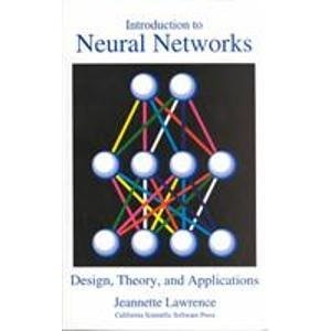 9781883157005: Introduction To Neural Networks: Design, Theory, and Applications, Sixth Edition