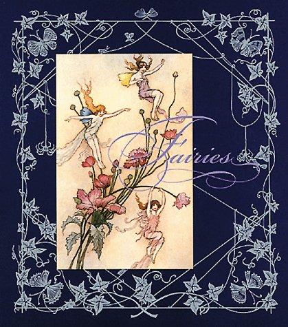 9781883211127: Fairies (Magical Beings)