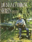"""9781883214166: Louisiana's Cooking Secrets: Starring Louisiana's Finest Cajun and Creole Cookery (Books of the """"Secrets"""" Series)"""