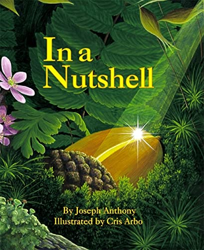 9781883220983: In a Nutshell (Sharing Nature With Children Book)
