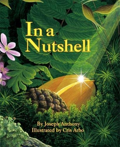 In a Nutshell: Joseph Anthony
