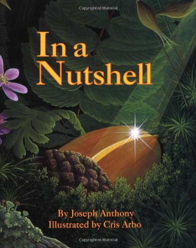 9781883220990: In a Nutshell (Sharing Nature With Children Book)
