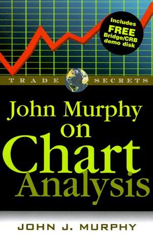 John Murphy on Chart Analysis: Murphy, John J.