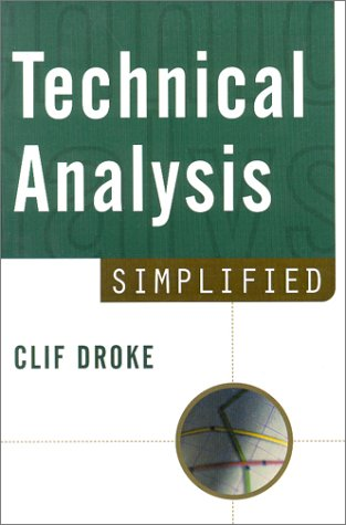 9781883272470: Technical Analysis Simplified