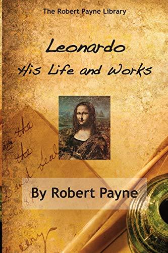 9781883283964: Leonardo