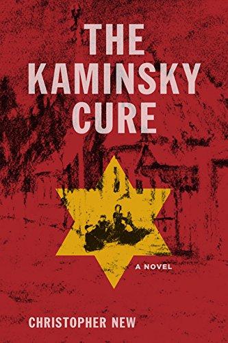 9781883285678: The Kaminsky Cure