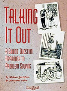 Talking It Out: A Guided-Question Approach to Problem-Solving: n/a