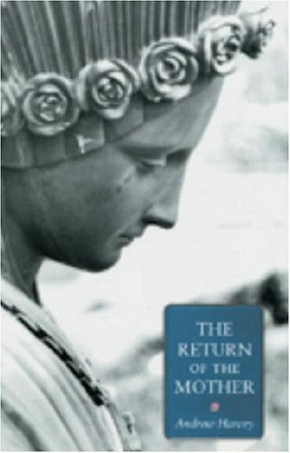 9781883319076: The Return of the Mother