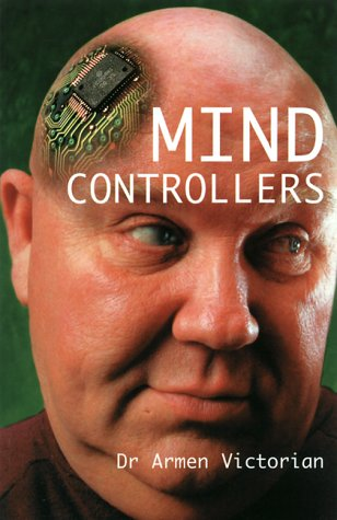 9781883319960: Mind Controllers