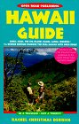 9781883323554: Open Road's Hawaii Guide