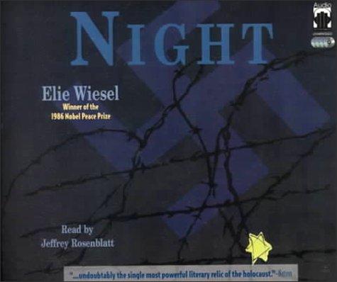 9781883332501: Night