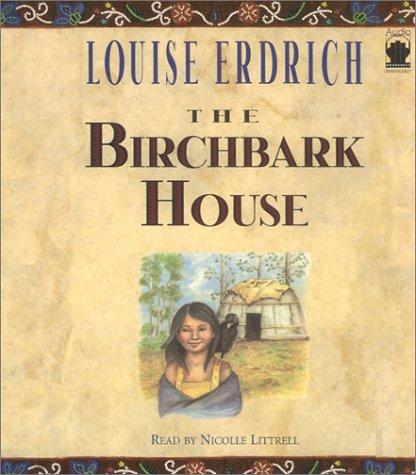 9781883332792: The Birchbark House