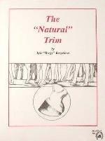 "The ""Natural"" Trim.: Lyle"