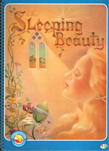 The Sleeping Beauty/896157 (Comes to Life): Yes Entertainment Corporation