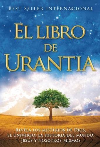 9781883395032: El Libro de Urantia (Spanish Edition)