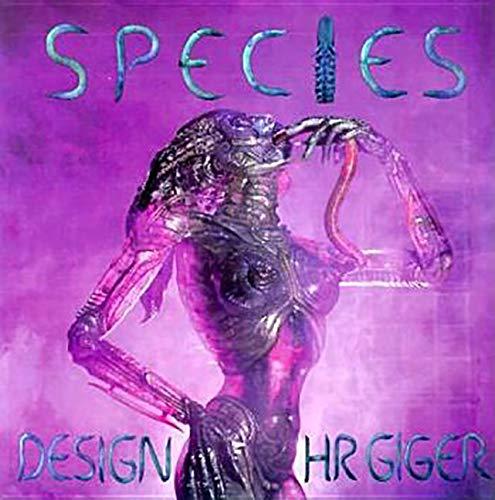 9781883398194: Species Design