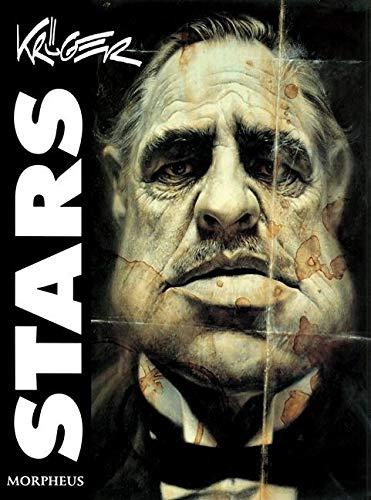 Stars by Kruger: Kruger, Sebastian