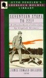 Seventeen Steps to 221B: A Sherlockian Collection: n/a