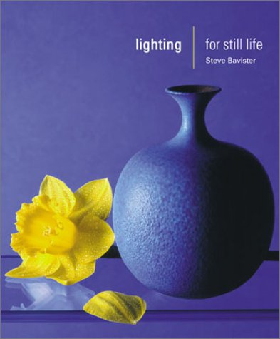 9781883403874: Lighting for Still Life