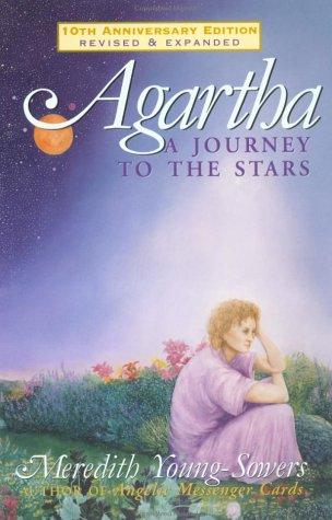 9781883478049: Agartha: Journey to the Stars