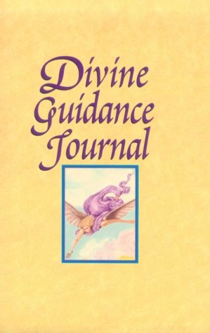 9781883478155: Divine Guidance Journal
