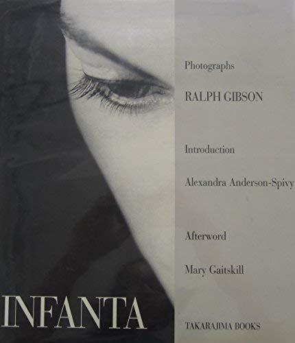 Infanta: Gibson, Ralph