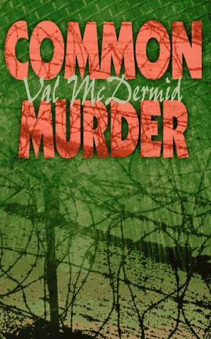 9781883523084: Common Murder: The Second Lindsay Gordon Mystery