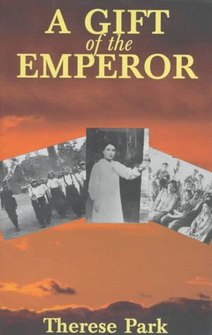 9781883523213: A Gift of the Emperor