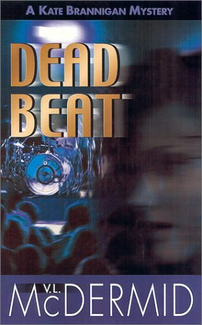 9781883523480: Dead Beat (Kate Brannigan)