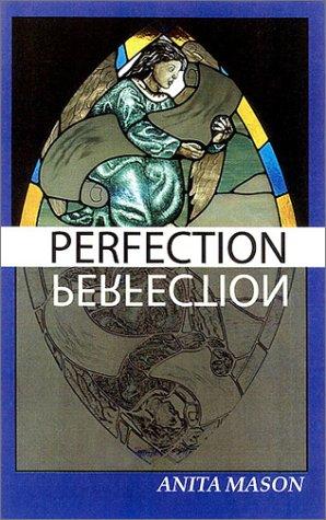 9781883523541: Perfection