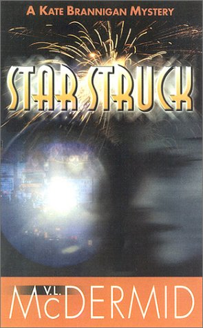 9781883523572: Star Struck (Kate Brannigan)