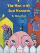 9781883536855: The Man with Bad Manners